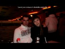 «Моя» под музыку Loc Dog feat Guf  ft БАСТА - Ты ( new 2012 ). Picrolla