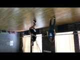 Jason Derulo - Talk Dirty feat. 2 Chainz hip-hop by Sasha Putilov