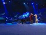 Anastacia& Eros Ramazzotti- Il ritmo della passione (I belong to you)