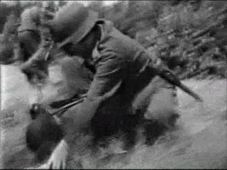 кадры из фильма про подготовку офицеров, понравилась работа оператора