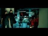 Birdman - 100 Million ft. Young Jeezy, Rick Ross, Lil Wayne [Official video]