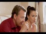 Измена 4 серия (2012) NewOnLy.ru