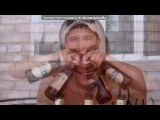 «море 2011» под музыку Модерн Токинг)))))))Обожаю эту песню))) - СУпер). Picrolla