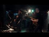 KLONDIKE ROCK BAND - Love hurts (Nazareth cover)