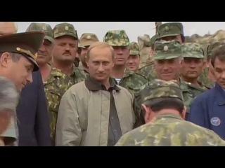 Weav.Ru=Часть 1: Мост над бездной (01.02.2012)