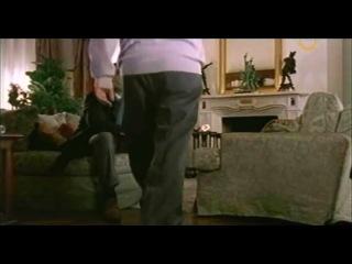 В кольце обмана / Senza via d'uscita - Un amore spezzato (2007)