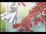 Потомки тьмы - опенинг | Yami no Matsuei - opening