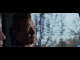Filme Noi Subtitrate Pe www.filme-online-gratis.com