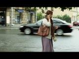 Бывшая жена  Серия 2 (20.05.2013) на КИМ ТВ