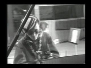Sean Ono Lennon* / Dear Prudence '' The Beatles cover