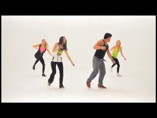 2yxa_ru_Victoria_Justice_-_Shake_-_Zumba_Video__PEPFcrF9QA