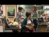 Green Wing Extras - Deleted Scenes Part 1 (Series 1)