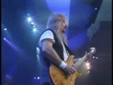 Molly Hatchet - Flirting With Disaster 2007