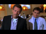 Доктор Хаус. House M. D. 2 сезон 4 серия. Озвучка LostFilm