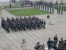 Посвящение ХДМА 2013