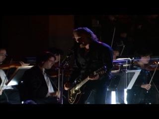 Metallica - Fuel (Концерт с симфоническим оркестром S&M, 1999)