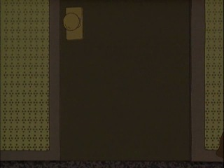 Как говорит Джинджер / As Told by Ginger - 2 сезон 6 серия