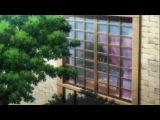 [AniDub] Поющий принц: реально 2000% любовь [05 из 13] [Animan & Nika Lenina]