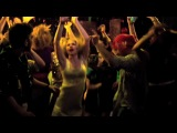 DADA Obernik & Harris - Stereo Flo - Official Video HD