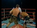 2002-02-01 Vаssiliу Jirоv vs Jоrgе Саstrо (IВF Сruisеrwеight Тitlе)
