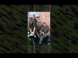 4-тая рота 3-го батальона связи в\ч 33810 (25801-9)