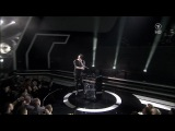 Rammstein™ & Marylin Manson™ - The Beautiful People [Live at ECHO Awards 2012 GERMANY]
