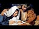 «Иисус» под музыку Спасение - Ты Великолепен!.