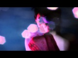 Lange Feat. Emma Hewitt - Live Forever (Official Video 1080p HD)