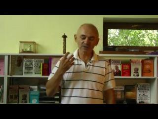 Эффективное прощение(Александр Свияш)