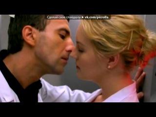 «Сашка и Макс((((-I love» пик Доктора Зайцевой