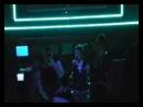 Группа SIROTI Клуб Metro