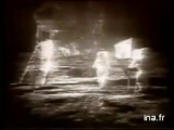 Реклама-Радио России Nostalgie