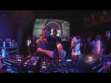 Gary Beck Boiler Room DJ Set