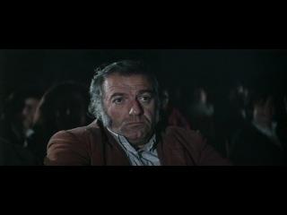 1976 - сатирический киноальманахНастоящий Тбилисец и другие / Namdvili Tbiliselebi da skhvebi