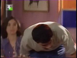 Без права на любовь / Nada Personal 87 серия