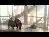 «Cfyz» под музыку Don Omar Feat. Tego Calderon - Bandaleros. Picrolla