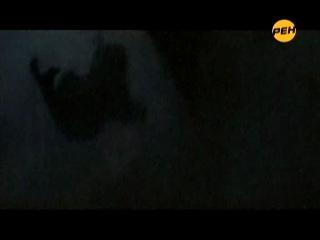 Военная тайна. (Спецвыпуск) (эфир_02.07.2011).6 серия цикла передач