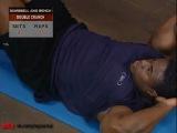 Muscle and Fitness Training System - Home Training (Тренировка дома)Как правильно тренироваться дома