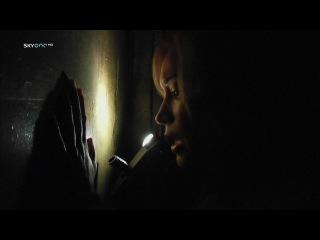 Звездные Врата: Атлантида / Stargate: Atlantis: сезон 3, серия 19