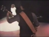 Gino Vanelli - I just wanna stop