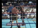 2005-07-21 Vаssiliу Jirоv vs Оrlin Nоrris