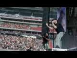 Linkin Park   A Place For My Head (Live in Texas 2003)