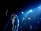 Pra(Killa'Gramm) ft. Kof ft. MidiBlack