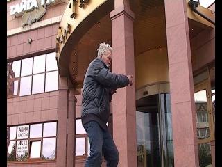 "Dj олежа feat.школа индийского танца ""devika"" г. братск"