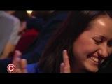 Comedy Club - Обзор фильмов с премьер-министром:)