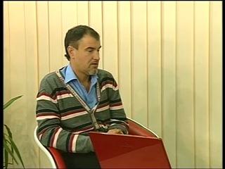 Дмитрий Пшонко в