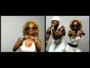Busta Rhymes ft. Mary J. Blige & Rah Digga & Missy Elliot & Lloyd Banks & Papoose & DMX - Touch It (Remix)