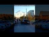 БПАН сходка 6.10.13г под музыку (by SPV) Музыка для себя и машины - Трек 11. Picrolla