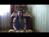 Сексуальность Шива лингама - янтра Шивы уровень виденья союза Шива и Шакти 2013