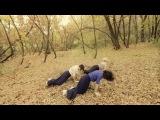 Lanterns On The Lake - I Love You, Sleepyhead choreography by Zoya Saganenko NEBO Dance Stars
